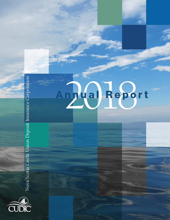 NSCUDIC 2018 Annual Report