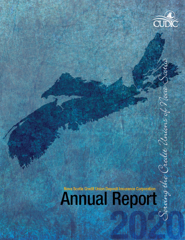 NSCUDIC 2020 Annual Report